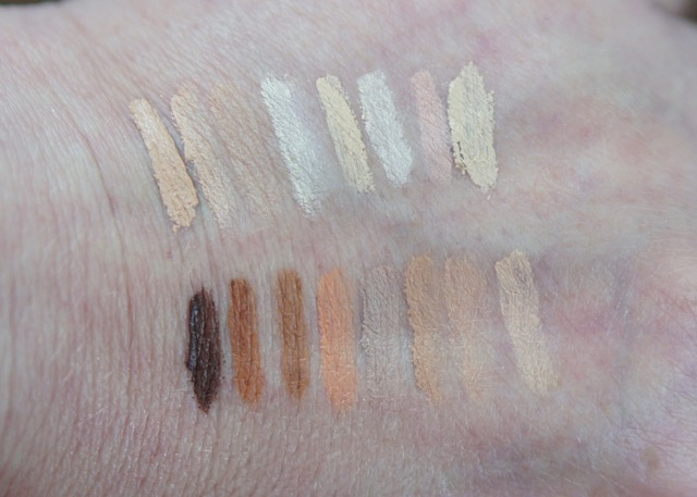 BoxyCharm-April-2017-Measurable Difference Concealer Palette-swatch4.jpg