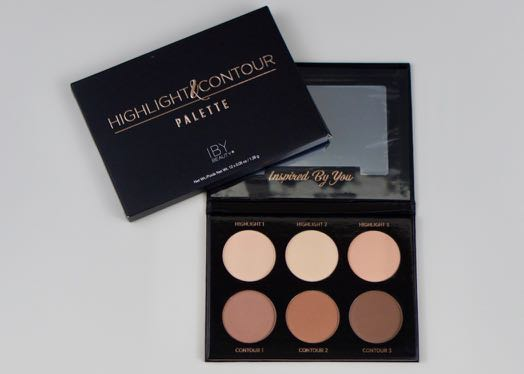 BoxyCharm-IBY Contour Palette-May 20171.jpg