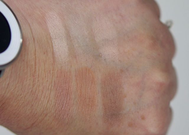 BoxyCharm-IBY Contour Palette-Swatch-May 20171.jpg