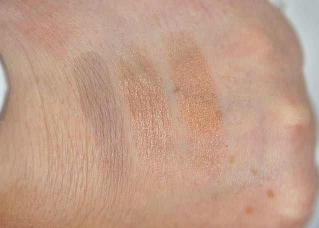 BoxyCharm-Real Her Vol 1 Palette-swatch-June 20172.jpg