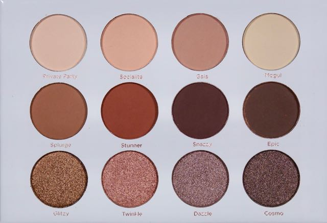 September BoxyCharm - Boxy Baddie-PUR-Soiree Diaries Eyeshadow Palette8.jpg