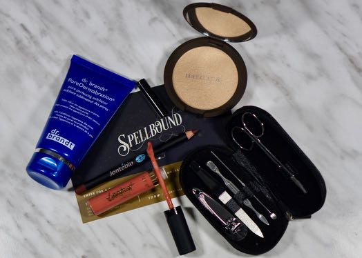 October 2017 BoxyCharm-Spellbound-AllOctober 2017 BoxyCharm-SpellboundDSC02038.jpg