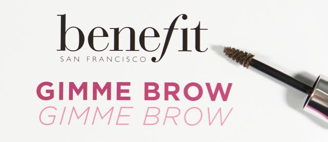 SDM-Eye Studio Sampler-Benefit-Gimme BrowSDM-Eye Studio SamplerDSC01233.jpg
