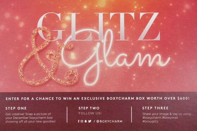 December Boxy Charm-Glitz & GlamDSC03817.jpg