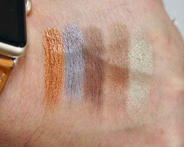 January Boxy Charm - Rock 2018-Crown Pro-Glam Metals Palette-swatchJanuary Boxy Charm - Rock 2018-Crown Pro-Glam Metals PaletteJanuary Boxy Charm - Rock 2018DSC04464.jpg