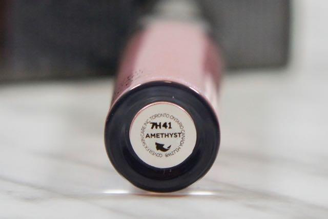 February Boxy Charm-Galaxy Glow-CoverFx-Shimmer Veil-AmethystFebruary Boxy Charm-Galaxy GlowDSC05074.jpg