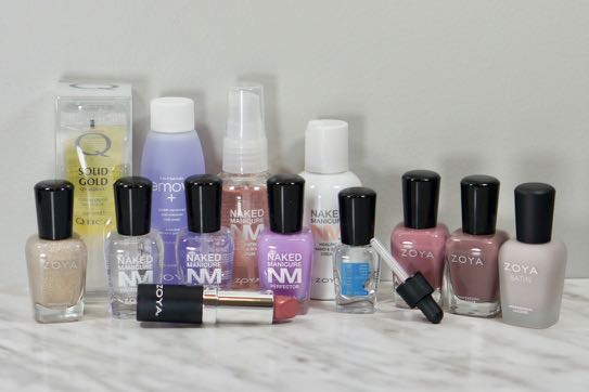 New In February-Zoya order-Mystery BoxNew In FebruaryDSC04868.jpg