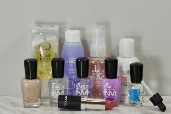 New In February-Zoya order-Mystery BoxNew In FebruaryDSC04867.jpg