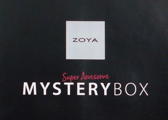Zoya Jan 2018 Mystery BoxDSC04804.jpg