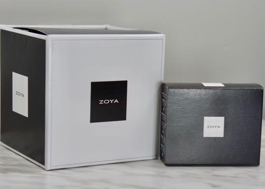Zoya Jan 2018 Mystery BoxDSC04780.jpg