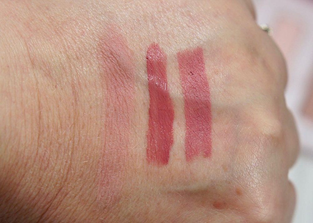 UD-Backtalk -shadow-Vice Lipstick-Vice Liquid Lip-swatchUD-Backtalk PaletteDSC05754.jpg
