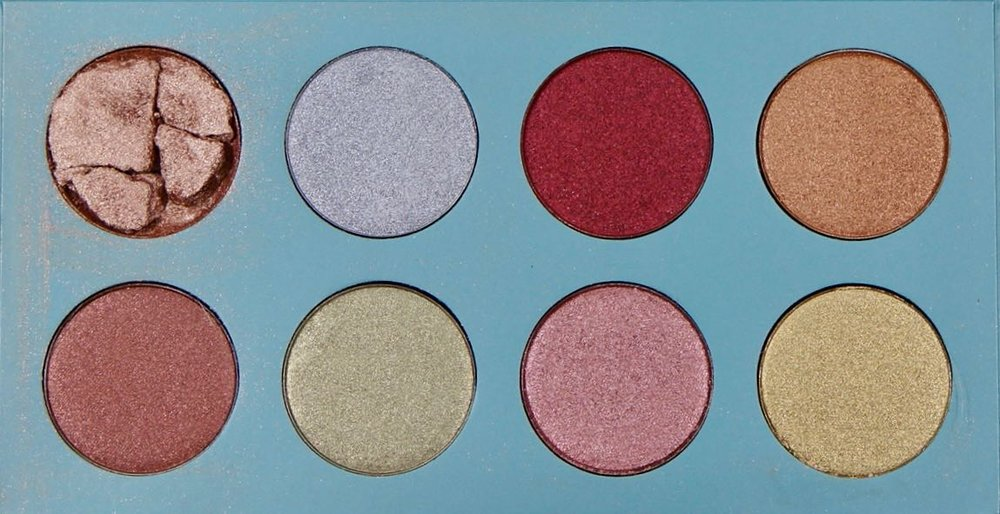 April 2018 Boxycharm-Colourpop-Semi Precious Eyeshadow PaletteApril 2018 BoxycharmDSC05859.jpg