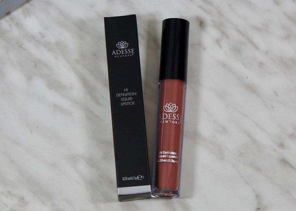 April 2018 Boxycharm-Adesse Liquid LipstickApril 2018 BoxycharmDSC05773.jpg