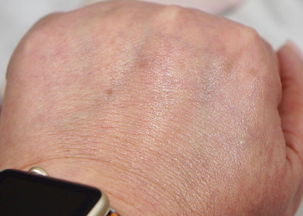 Glam Sense L'Oreal-Lumi Glotion-swatchGlam Sense L'Oreal-Lumi GlotionGlam Sense L'OrealDSC05493.jpg