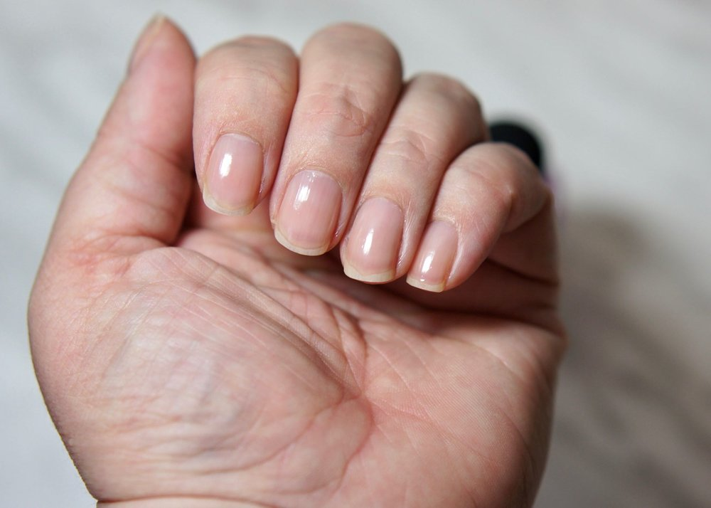 Zoya Naked Manicure-Lavender PerfectorDSC06687.jpg