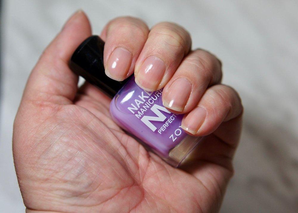 Zoya Naked Manicure-Lavender PerfectorDSC06683.jpg