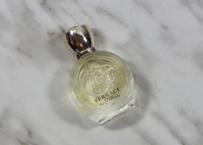 SDM-Fragrance Sampler-Versace-Eros Pour FemmeDSC05945.jpg