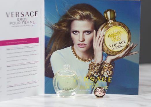 SDM-Fragrance Sampler-Versace-Eros Pour FemmeSDM Fragrance Sampler-Versace-Eros pour Femme4.jpg
