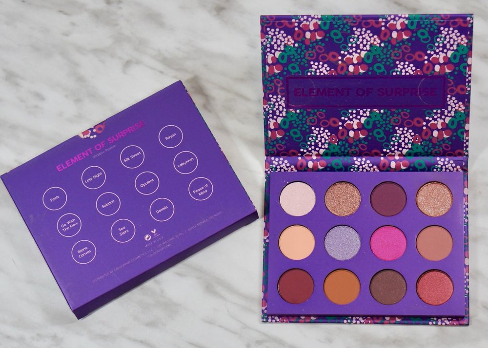 Colourpop-Element Of SurpriseDSC06717.jpg