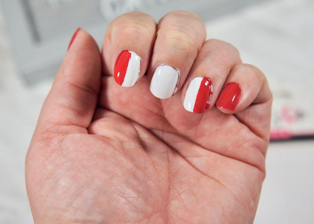 NPC Canada Day Nail ArtDSC06851.jpg