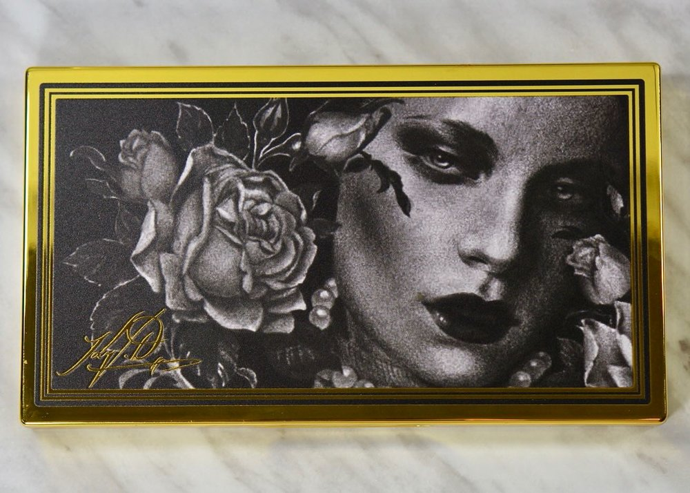 KVD 10th Anniversay Eyeshadow Palette-packagingKVD 10th Anniversay Eyeshadow PaletteDSC06285.jpg