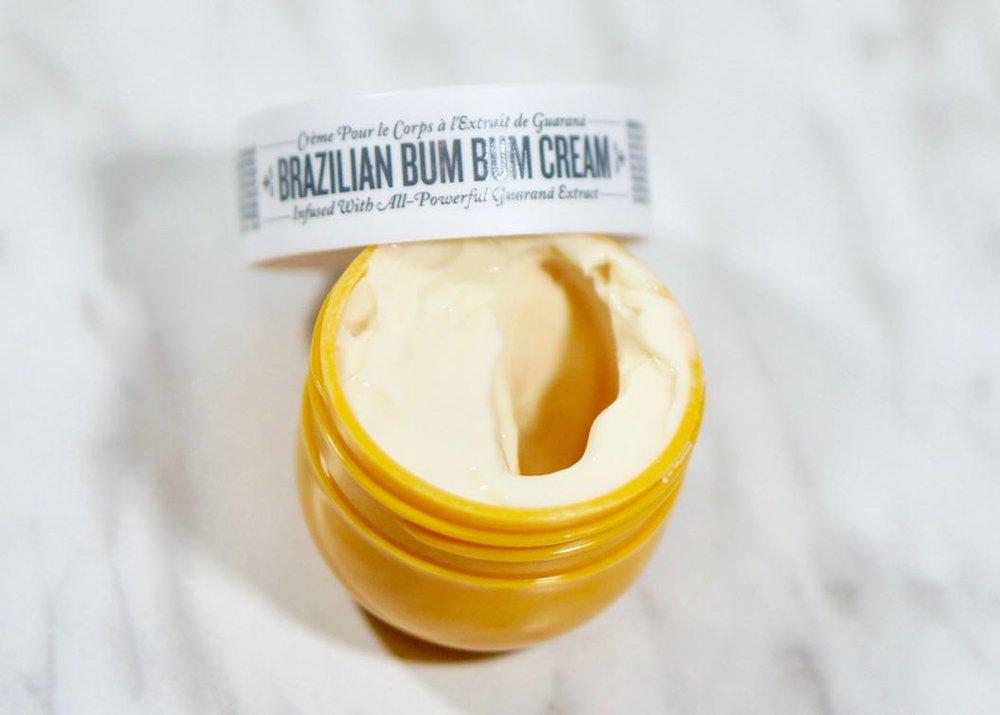 June 2018 Boxycharm-Caribbean Queen-Sol De Janeiro Brazilian Bum Bum CreamJune 2018 Boxycharm-Caribbean QueenDSC07081.jpg
