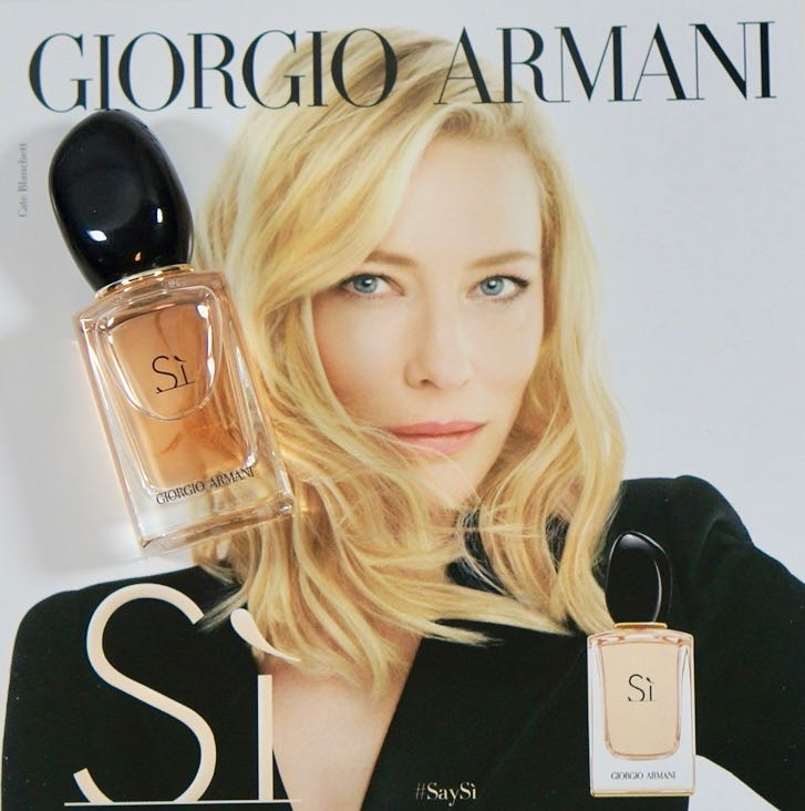 SDM Fragrance Sampler-Giorgio Armani - SiDSC05959.jpg