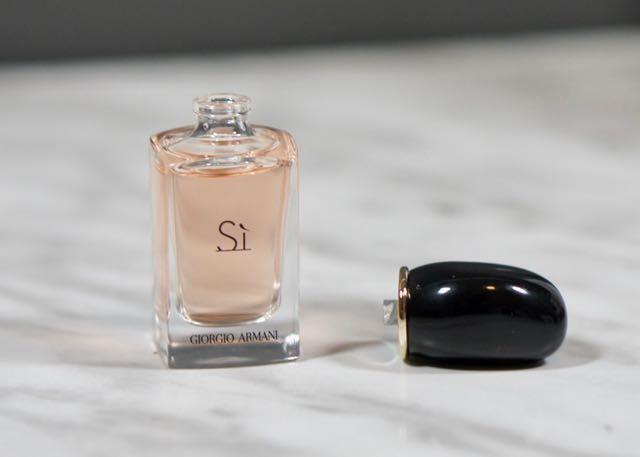 SDM Fragrance Sampler-Giorgio Armani - SiSDM Fragrance Sampler-Giorgio Armani-Si7.jpg