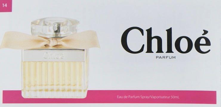 SDM Fragrance Sampler - ChloèDSC05966.jpg