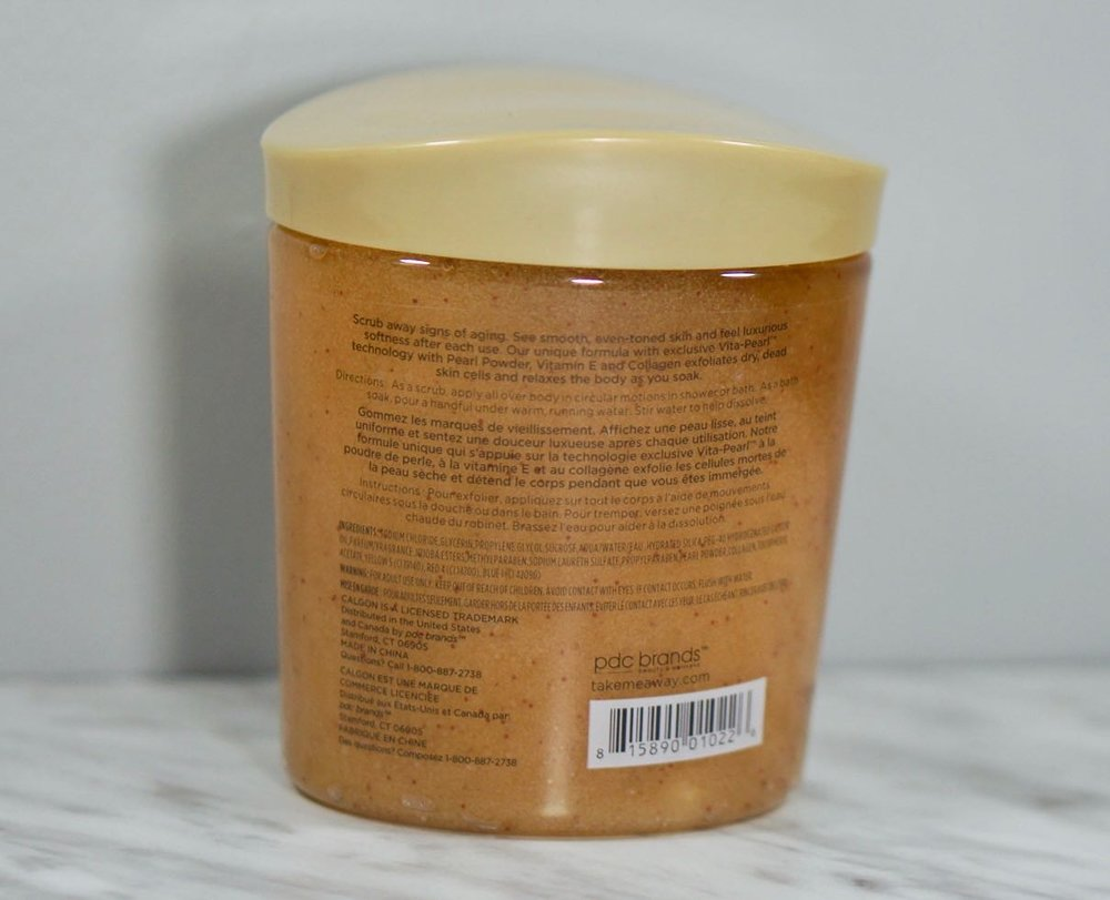 Calgon Exfoliating Mineral ScrubDSC07212.jpg