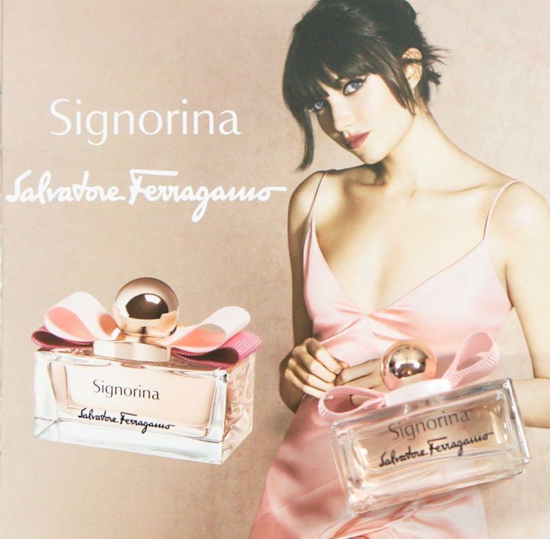 SDM Fragrance Sampler-SignorinaDSC05981.jpg