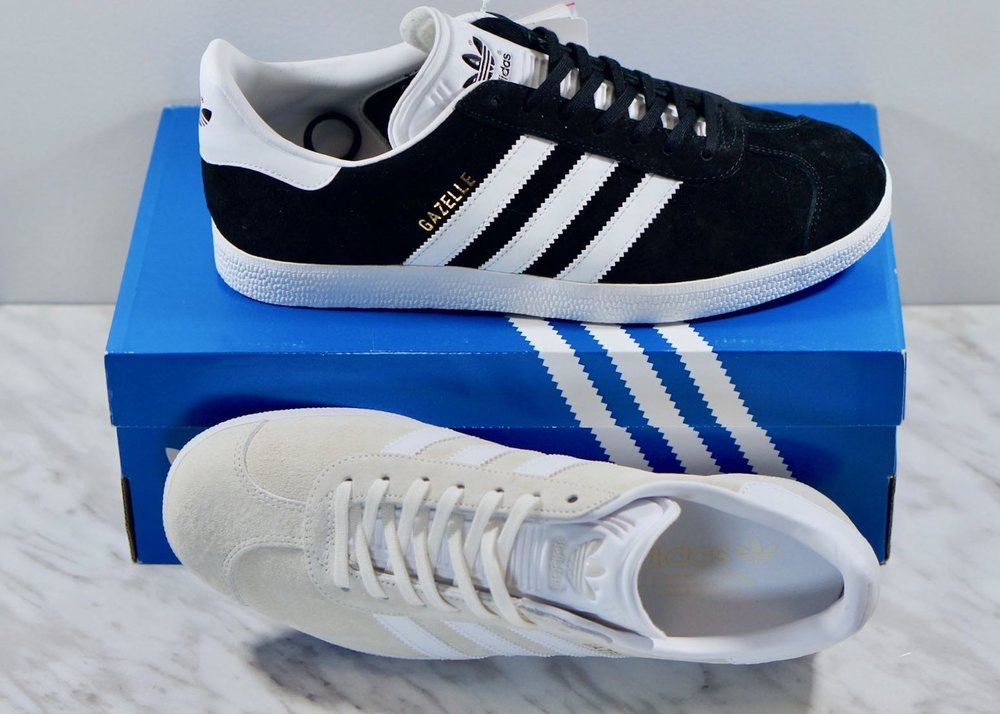 New In For July 2018-AdidasNew In For July 2018DSC07321.jpg