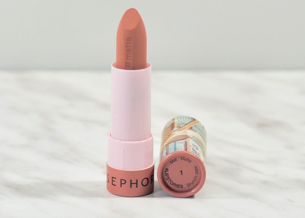 New In For July 2018-Lipstories-Brunch DateNew In For July 2018DSC07382.jpg