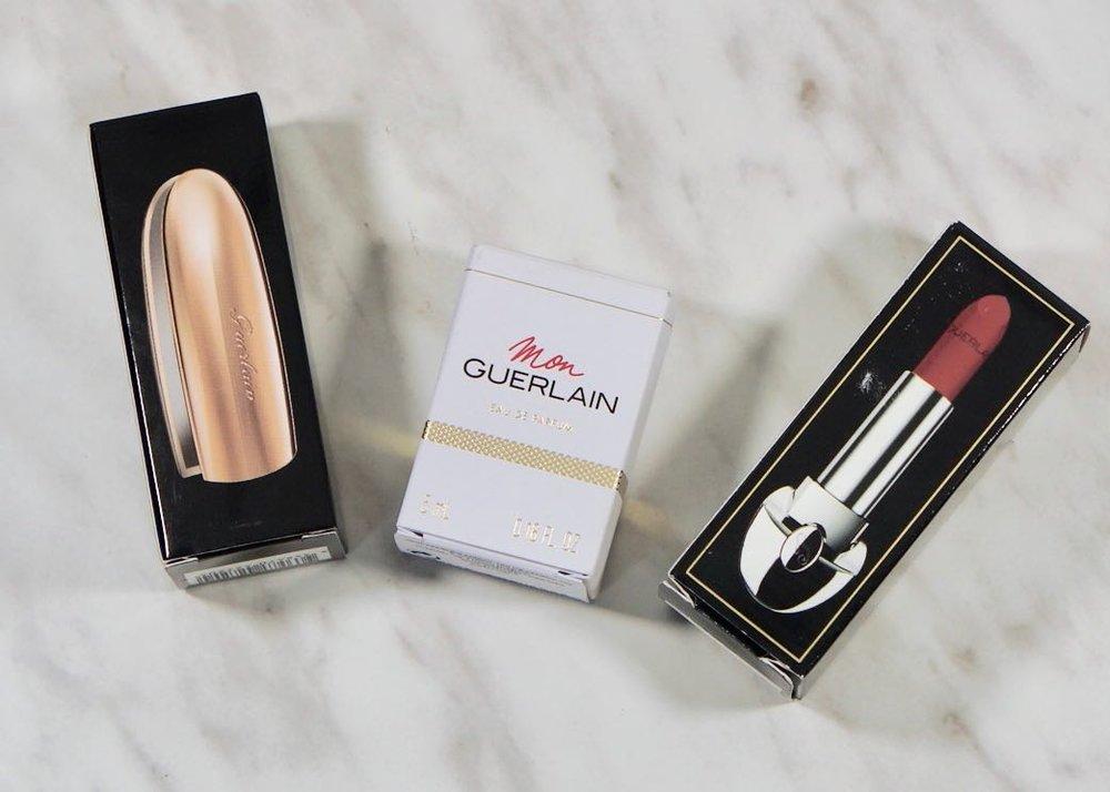Sephora-Guerlain RewardDSC08269.jpg