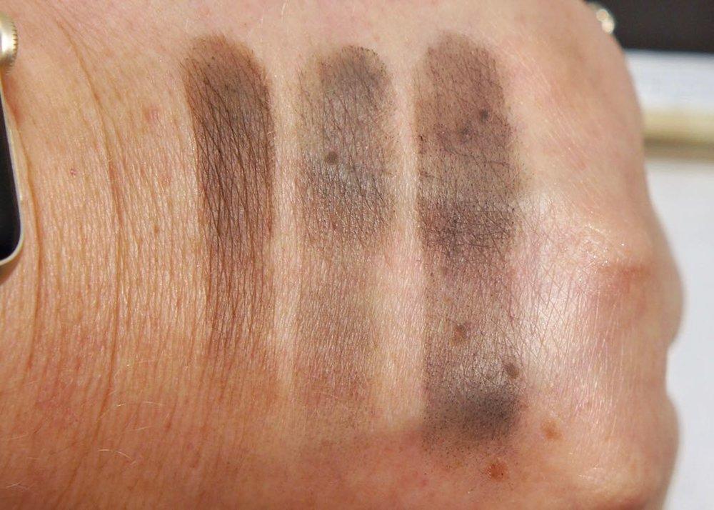 Boxy Charm-October 2018-Pretty Vulgar-Nightingale Eyeshadow Palette-swatchBoxy Charm-October 2018-Pretty Vulgar-Nightingale Eyeshadow PaletteBoxy Charm-October 2018DSC08684.jpg