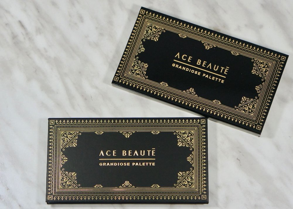November 2018 Boxy Charm - Goal Digger-Ace Beaute-Grandoise PaletteNovember 2018 Boxy Charm - Goal DiggerDSC09058.jpg