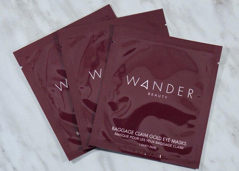 Boxy Charm-October 2018-Alter Ego-Wander Beauty-Eye MasksDSC08820.jpg