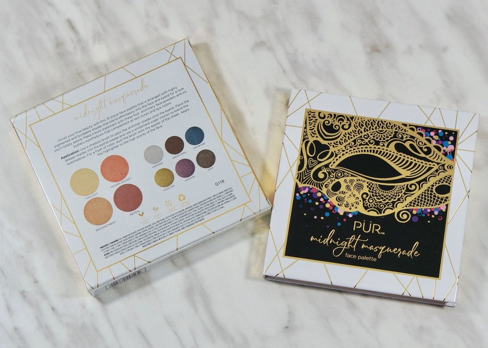 Boxy Charm-October 2018-Alter Ego-PUR-Midnight Masquerade PaletteBoxy Charm-October 2018-Alter EgoDSC08846.jpg