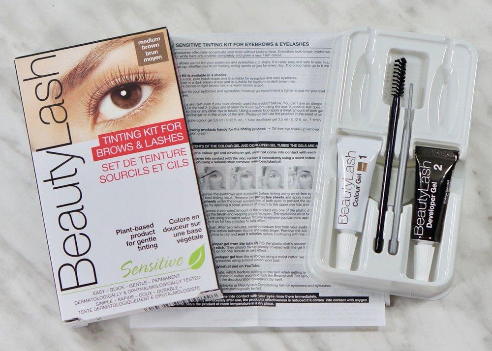 BeautyLash-Brow & Lash Tint KitDSC06583.jpg