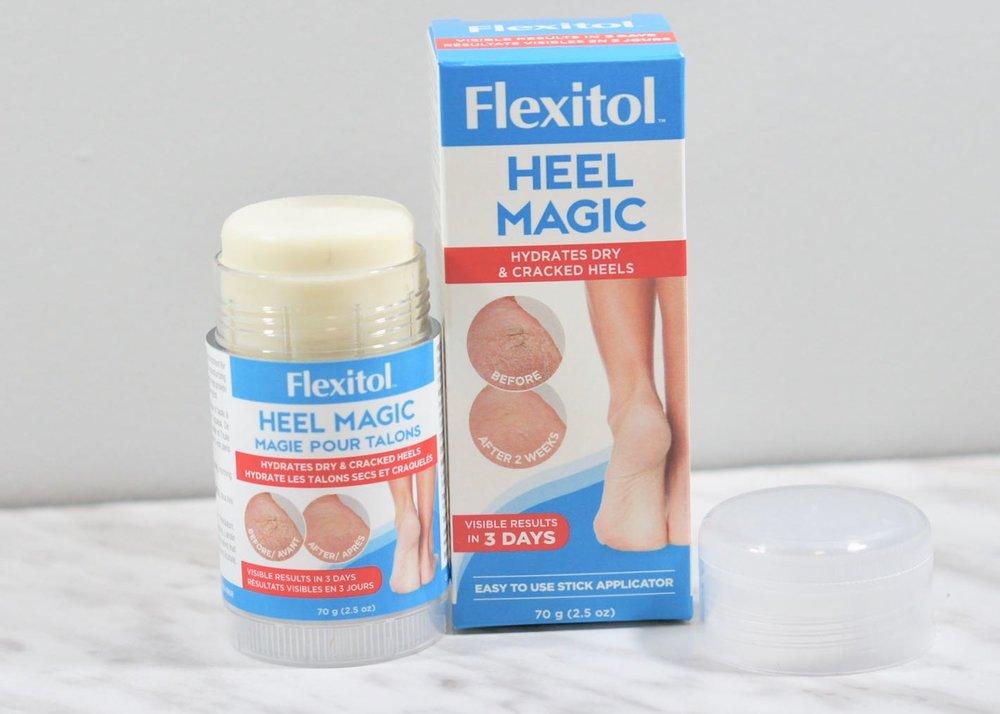 Flexitol-Heel MagicFlexitolDSC07682.jpg
