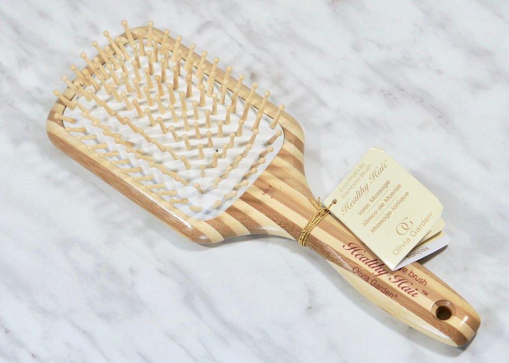 Olivia Garden ionic Massage Brush.jpg