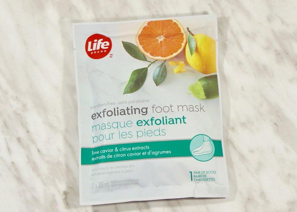 Life-Exfoliating Foot Mask.jpg