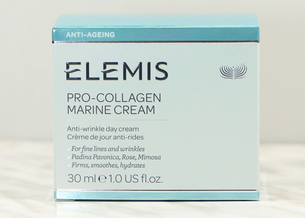 Boxy Charm-Luxe-December 2018-Elemis-Pro Collagen Marine CreamBoxy Charm-Luxe-December 2018DSC09773.jpg