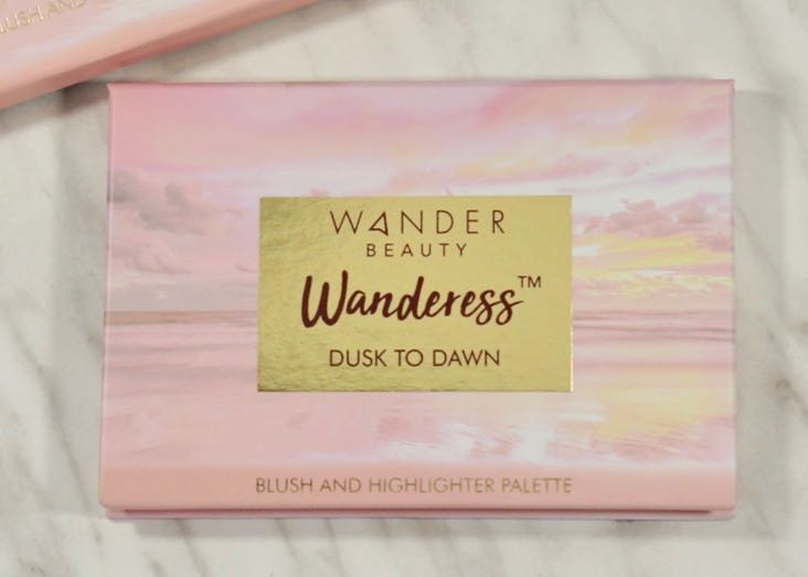 Boxy Charm-Luxe-December 2018-Wander beauty-Dusk To Dawn PaletteBoxy Charm-Luxe-December 2018DSC09798.jpg