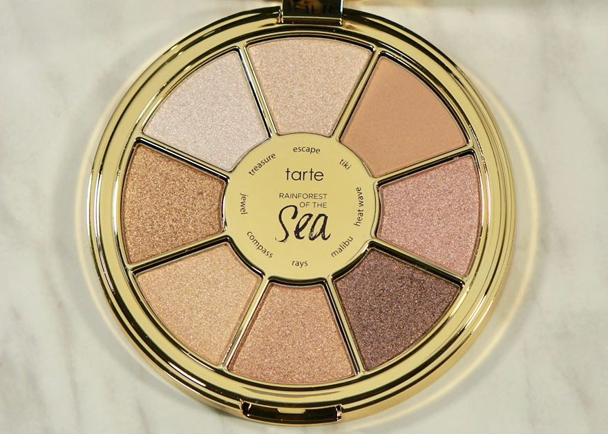 Boxy Charm Jan 2019-Boxy and Chill-Tarte-Rainforest of the Sea Vol IIIBoxy Charm Jan 2019-Boxy and ChillDSC00157.jpg