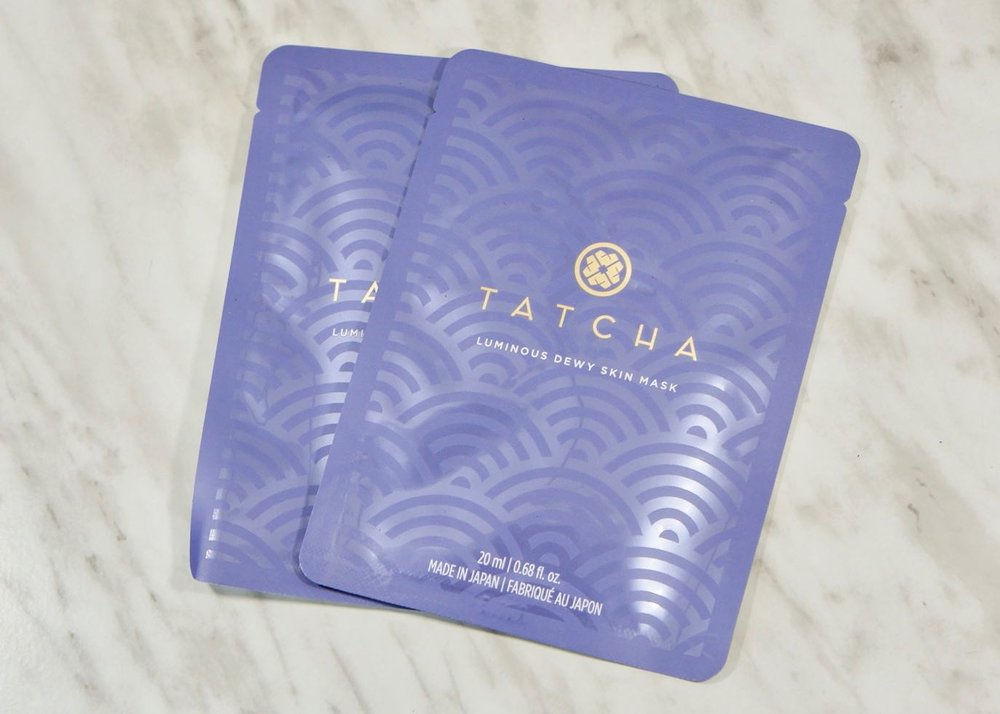 Boxy Charm Jan 2019-Boxy and Chill-Tatcha Face MaskBoxy Charm Jan 2019-Boxy and ChillDSC00176.jpg