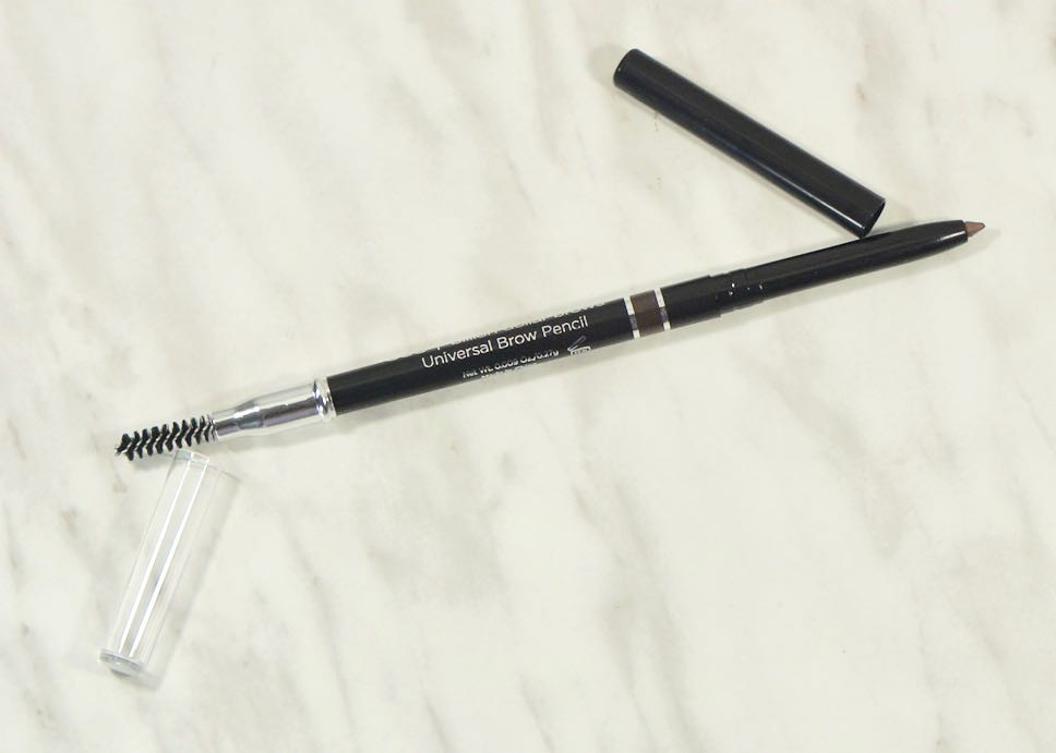 Boxy Charm Jan 2019-Boxy and Chill-Billion Dollar Brows Universal Brow PencilBoxy Charm Jan 2019-Boxy and ChillDSC00190.jpg