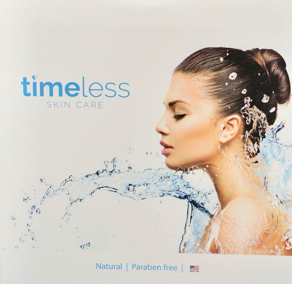 Timeless SkincareDSC00232.jpg