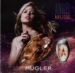 SDM Fragrance Sampler-Angel MuseSDM Fragrance Sampler-Mugler-Angel Muse1.jpg