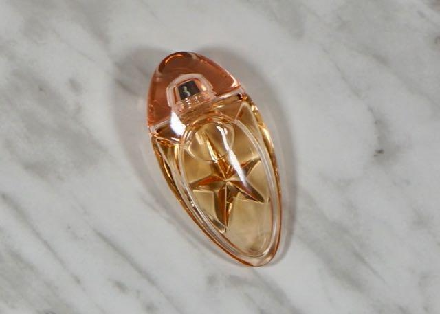 SDM Fragrance Sampler-Angel MuseSDM Fragrance Sampler-Mugler-Angel Muse6.jpg